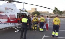 rescate de bomberos 03