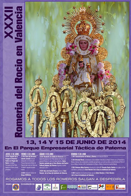 romeria-del-rocio-valencia-2014
