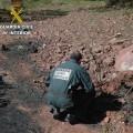 seprona-investigacion-gilet