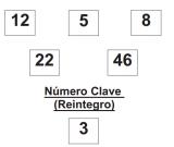 sorteo del Gordo de la Primitiva celebrado hoy domingo día 29 de junio de 2014   COMBINACION_GANADORA_DE_EL_GORDO_DE_LA PRIMITIVA_DIA_29_06_14.pdf