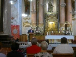 stmo cristo de la fe calle sagunto (7)