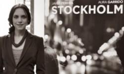 stockholm-PORTADA-370x215