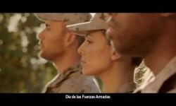 Sus Majestades los Reyes y los Príncipes de Asturias, presidirán el Día de las Fuerzas Armadas