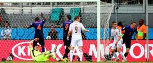 tercer-gol-holanda