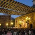 toldo-plaza-de-la-virgen