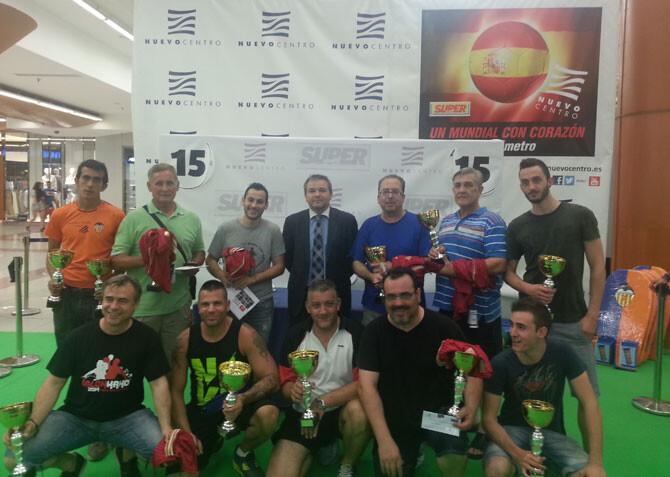 torneo-de-futbolin-2014-nuevo-centro-02
