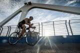 triatlon-toro-loco-trinidad-alfonso