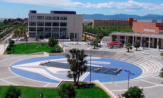 universidad-jaume-I-castello