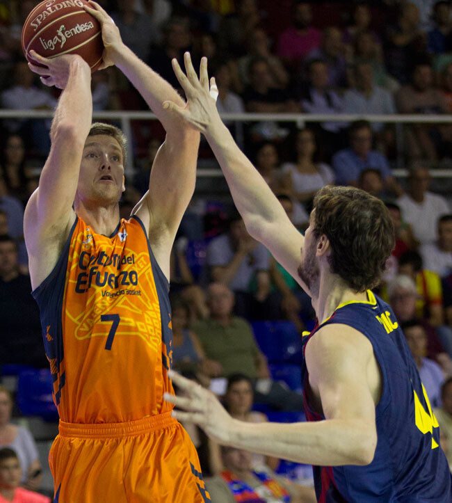 valencia-basket-doellman