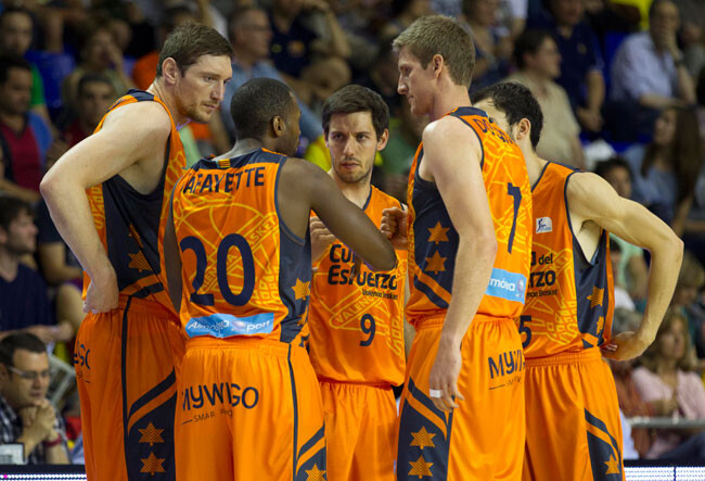 valencia-basket-equipo
