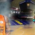 valencia-basket-palau-blaugrana