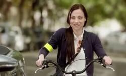 Valencia repartirá 3.000 brazaletes gratuitos para ciclistas