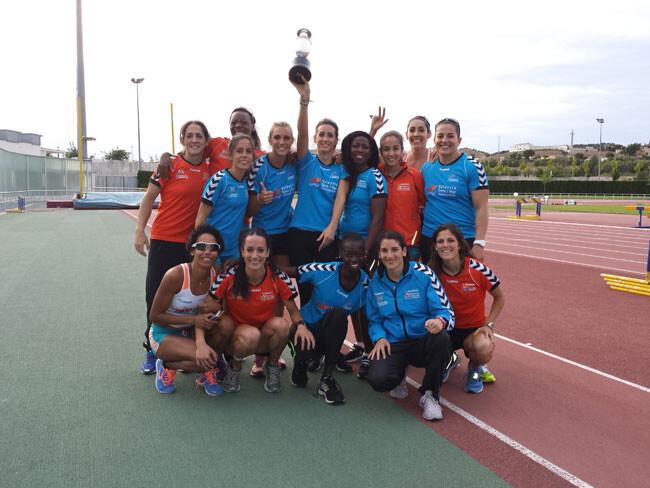 valencia-terra-i-mar-campeon-liga-nacional-de-clubes-2014