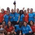 valencia-terra-i-mar-triplete-liga-nacional-de-clubes