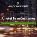 valenciaesverde