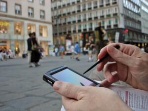 wifi-travel