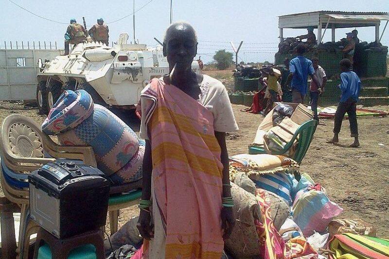 04-16-2014Bentiu_SouthSudan