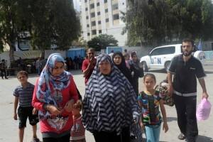 06-28-2014Palestinian_Gaza