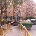 072114-renovación-agua-potable-Patraix