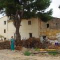 140709 Alqueria Rei y entorno IMGP0195