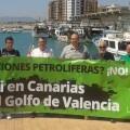 2014-07-05-els-verds-vinaros-contra-prospeccions-petroliferes