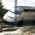 Foto:noticias.lainformacion.com