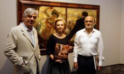 22-7-14-impresionistas-PORTADA-370x215