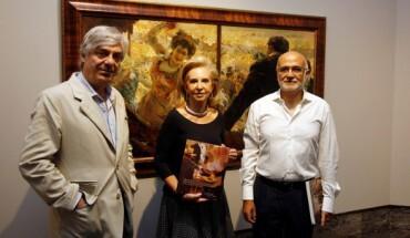 22-7-14-impresionistas-PORTADA-370×215