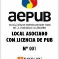 AEPUB-PLACA-METACRILATO-31