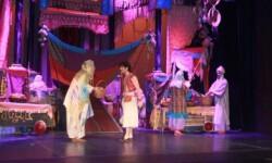 Aladin-PORTADA1-370x215