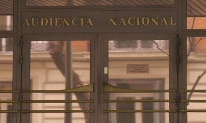 Audiencia-Nacional-
