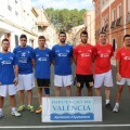 BENICULL---ALCANTERA-CARCER-final-4b-Autonomic-raspall-2014