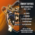 BUYCKS-MVP1