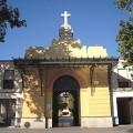 Cementerio-de-Valencia