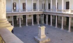 Claustro-universidad-PORTADA-370x215