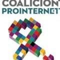 Coalicion prointernet copia