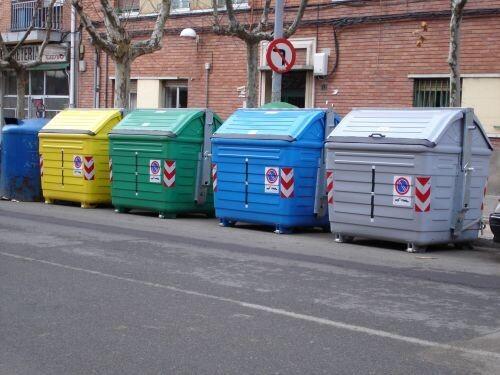Contenedores-de-basura