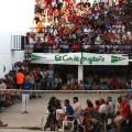 El-lleno-en-las-finales-de-galotxa-está-asegurado-en-Montserrat
