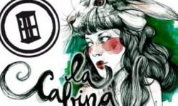 Festival-La-Cabina-Valencia-PORTADA-370x215