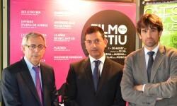 Filmoteca 2014
