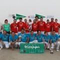 Foios-i-Montserrat-campions-de-segona-i-tercera-de-El-Corte-Ingles