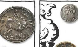 Historias-en-el-anverso-y-reverso-de-las-monedas-PORTADA-370x215