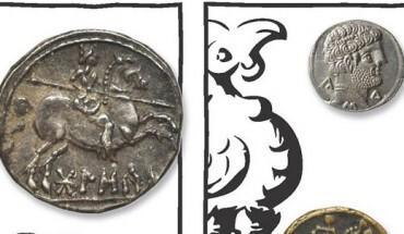 Historias-en-el-anverso-y-reverso-de-las-monedas-PORTADA-370×215