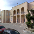 IESJorgeJuan_Alicante