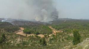 Incendio El Campillo 1_tcm7-338220_noticia