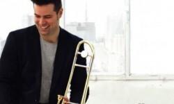 Jazz-370x215