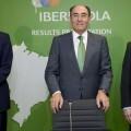 José-Sainz,-Ignacio-Galán-y-Francisco-Martínez-Córcoles
