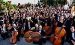 Joven_Orquesta_Generalitat-PORTADA-370x215