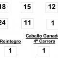 Lototurf   COMBINACION_GANADORA_LOTOTURF_21_07_14.pdf