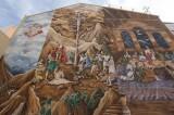 Mural-press1